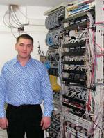 должностные инструкции системного администратора в организации - фото 10